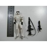 Stormtrooper 3.75 Potf Star Wars Con Boleta