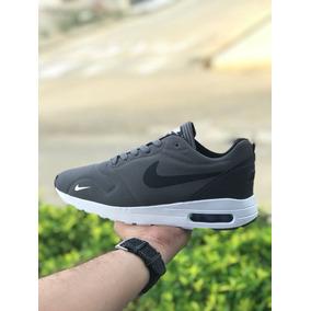 faaf96053ace0 Zapato Nike Supreme - Ropa y Accesorios en Mercado Libre Colombia