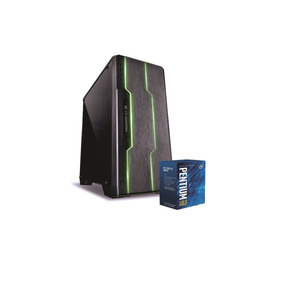 Pc Tron Pentium G5400 H310m Pro Vh 8gb Fury Vs400 120gb 1tb