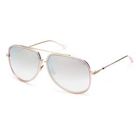 Condor Raro De Sol - Óculos De Sol no Mercado Livre Brasil 3463d73103