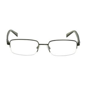 ff80c59618e04 Oculos Nautico De Grau - Óculos no Mercado Livre Brasil