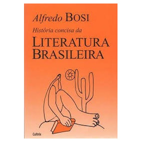 Concisa brasileira literatura pdf da historia