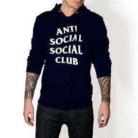 Casaco De Frio Blusa Blusão Masculino Moletom Estampado