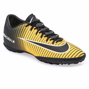 836329ffc7bf1 Botines Futbol 5 Nike Cr7 - Botines en Mercado Libre Argentina