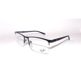 15cd8775c75f9 Armaçao Sem Aro Acetato Armacoes - Óculos no Mercado Livre Brasil