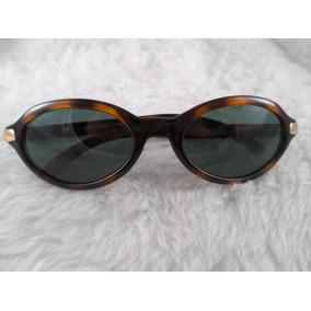 Óculos United Colors Of Benetton - Óculos no Mercado Livre Brasil 7c7ec913c3