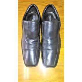 c6a5651d69 Constantino Carloni - Sapatos Sociais e Mocassins no Mercado Livre Brasil
