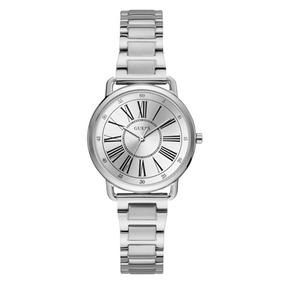 77fb6b6460b Relógio Guess Feminino Kennedy 92709logtna1 - W1148l1. R  729 90