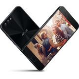 Smartphone Asus Zenfone 4 64gb 4gb Ram Ze554kl + Frete