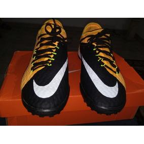 Chuteira Nike Impecavel Numero 3839 - Chuteiras Nike de Society no ... bd2921a2bb961