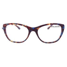 Oculos Spellbound. São Paulo · Armação Spellbound Sb15957 C1 bd2f263388