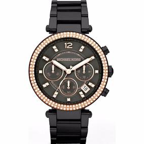 Reloj Michael Kors Mujer Tienda Oficial Mk5885