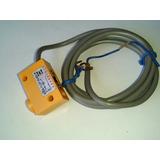 Peça Maquina Bordar Sensor Fl2f-4j6d-r