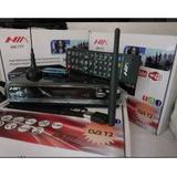 Tdt Nia- Wafi Youtube Iptv 300 Canales Hd + Lista Adicion