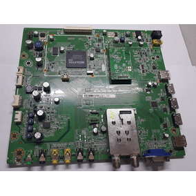 Placa Principal Tv Sti Toshiba Le3264(a) 40-mt10b1-md2xg