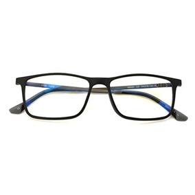 cbdc34fac2 Lentes De Sol Hype Eyewear - Lentes Ópticos en Mercado Libre Chile