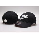 Gorras Nike en Mercado Libre Costa Rica 7b04be7e1a4