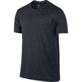 7a92a82f0 Nike - Camisetas e Blusas para Masculino em Paraná no Mercado Livre ...