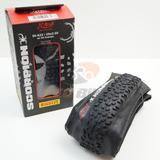 Par Pneus Bicicleta Pirelli Scorpion Mb3 Aro 29 X 2.0 Kevlar