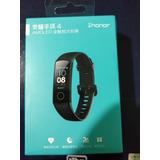 Huawei Honor 4 Nova Lacrada Original
