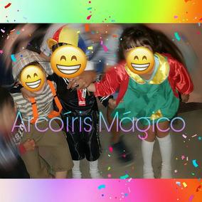 Gorro Chavo - Disfraces y Cotillón en Mercado Libre Argentina 9dce54b906f