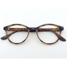 1ab29375cbf2c Oculos Smart Redondo - Óculos no Mercado Livre Brasil