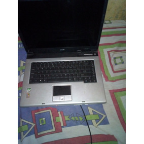 Notebook Acer Aspire 3000