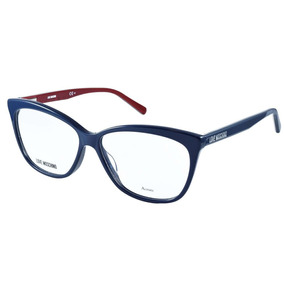 Oculos Rusty One Love - Óculos no Mercado Livre Brasil 6a53505f77