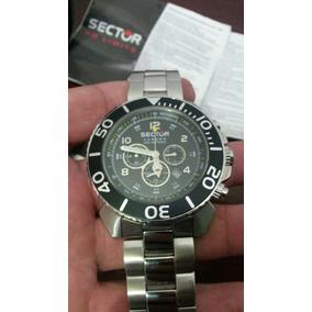 Relógio Sector Original