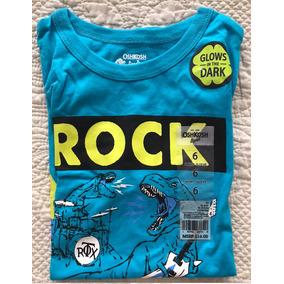 Polo Oshkosh Para Niño - Camisas 14540740e36b5