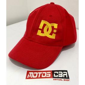 Gorras De Viral Dosbros - Acc. para Motos y Cuatriciclos en Córdoba ... 5f2ced3174b