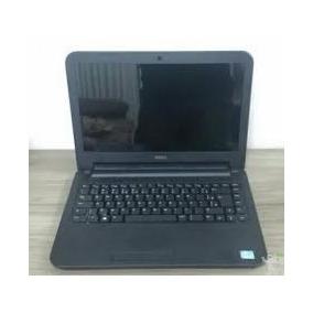 Carcaça Completa Dell P37g
