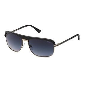 b3ee09e31c8a1 Óculos Masculino De Sol Colcci - Óculos no Mercado Livre Brasil