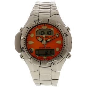 b1c79f613613 Reloj Citizen Buzo - Reloj para Hombre Citizen en Mercado Libre México