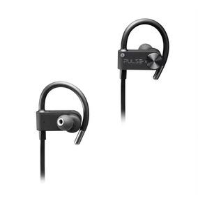 Fone De Ouvido Headphone Multilaser Ph252 C/bluetooth Preto