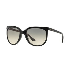 Ray Ban Rb4126 601 32 Cats 1000 Gris Degradado Negro Icon a02e4e5488e7