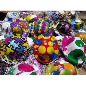 150 Sombreros Bombin Mini Plastico Fiesta Batucada Evento babd4603f99