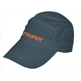 Gorra 100% Polyester, Truper