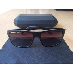 9491ff312bba0 Culo De Sol Masculino Lente Reta Chilli Beans Oculos - Óculos De Sol ...