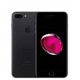 iPhone 7 Plus 128gb Novo Lacrado- Todos Acessórios Promoção