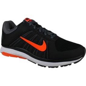Tenis Nike Dart Originales¡¡¡