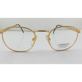 45ec9b86c1004 Armação Tecnol Anos 80 Outras Marcas - Óculos no Mercado Livre Brasil