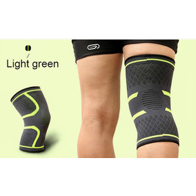 Knee Sleeves 2.0 Originales Running Crossfit Rodilleras Gym