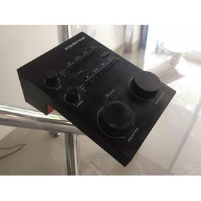 Interfaz De Audio Propellerhead Balance Audio