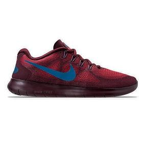 9f17ff3aed Zapato Deportivo Hombre (talla Col 42   10.5us) Nike Free Rn