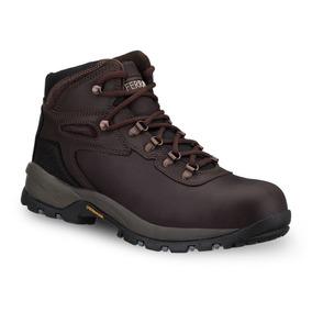 Zapatos Para Mecanicos en Mercado Libre México 26b877b5e029