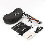 e1b9d99dad Gafas De Gafas De Sol Fotocromáticas Gub Protección Uv Dep