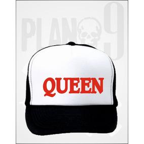 Gorras King Queen Para Pelo Y Cabeza Gorros Con Visera - Accesorios ... fad7b27854d