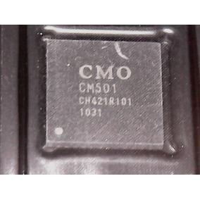 Ci Smd Cm501 Cmo Cm 501 Qfn-48 Original