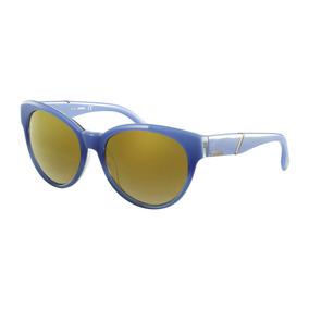Oculos De Sol Diesel Feminino - Calçados, Roupas e Bolsas no Mercado ... 3c13a8d866